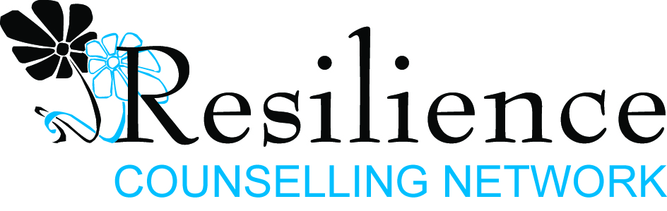 Resilience Counselling Logo