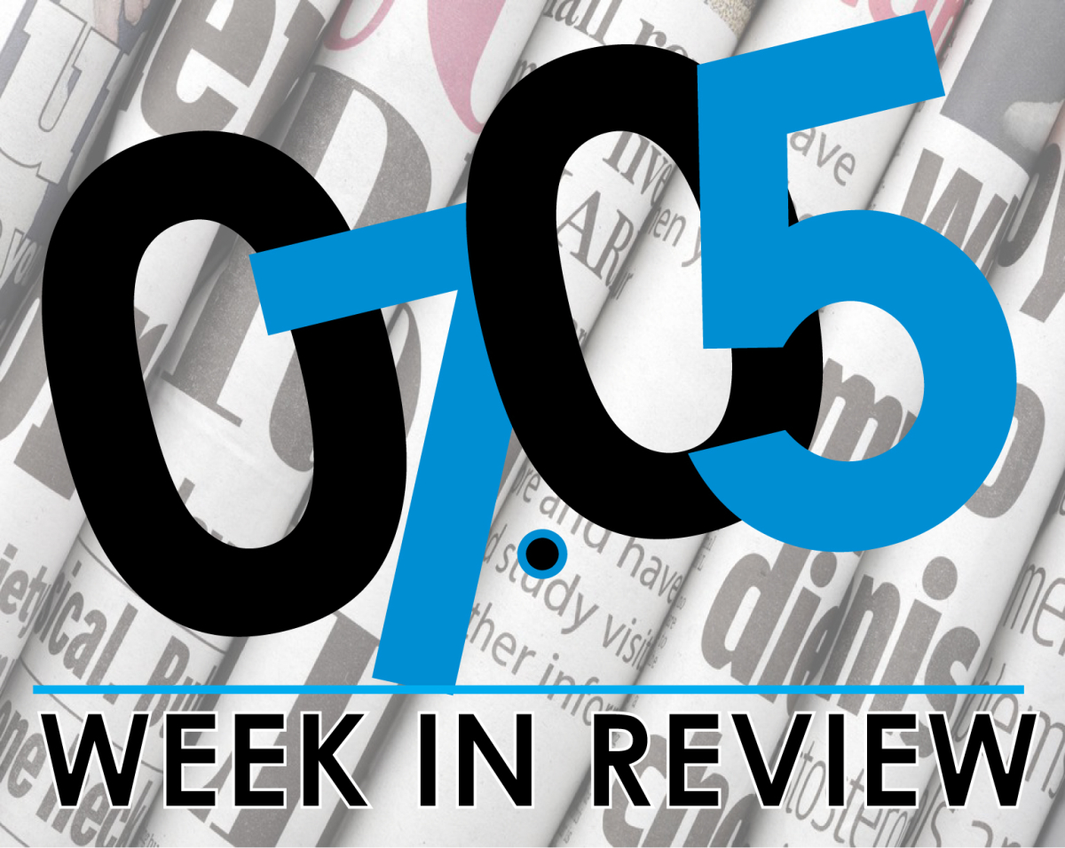 week in review2