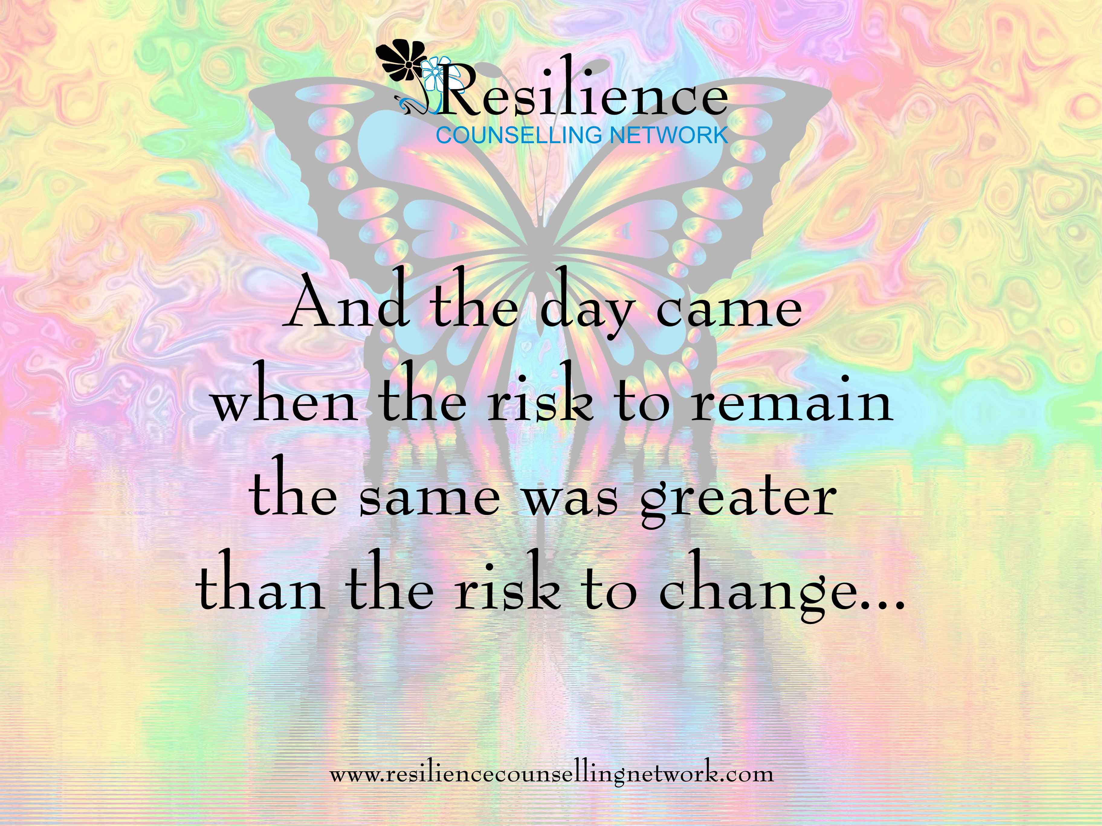 Resilience Quotes Quotes  Resilience Counselling Network