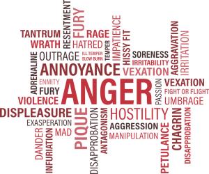 anger-1462088_1280