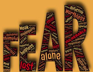 fear-2083649_1920