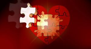 puzzle-2048252_1920