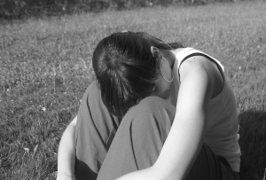 Depression Changed my relationship with my sister