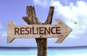 10 ways to buile resilience in your employees